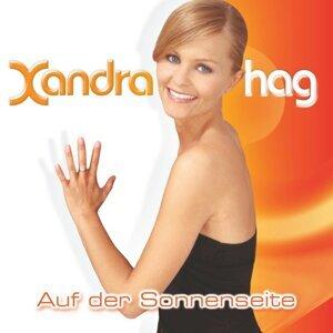 Xandra Hag