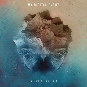 My Digital Enemy 歌手頭像