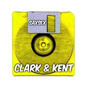 Clark & Kent 歌手頭像