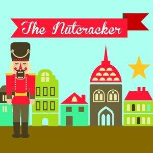 Tchaikovsky's Nutcracker 歌手頭像