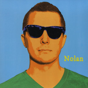 Nolan 歌手頭像