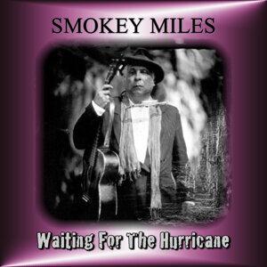 Smokey Miles