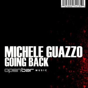 Michele Guazzo 歌手頭像