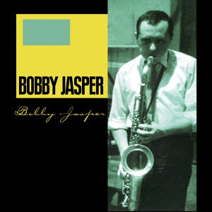 Bobby Jasper 歌手頭像