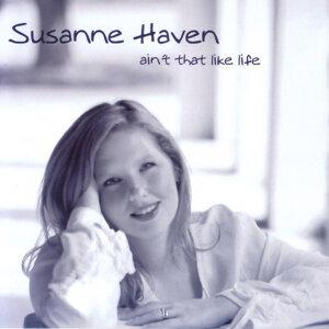 Susanne Haven