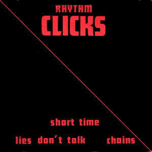 Rhythm Clicks 歌手頭像