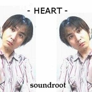 soundroot(sankontoshisuke) 歌手頭像