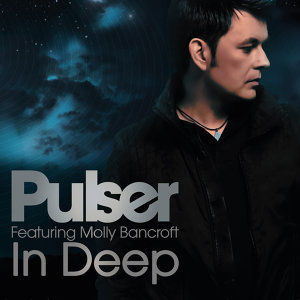 Pulser featuring Molly Bancroft 歌手頭像