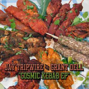 Jay Tripwire & Grant Dell