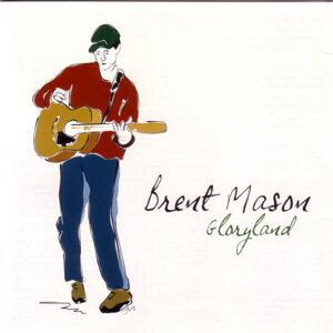 Brent Mason 歌手頭像
