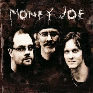 Money Joe 歌手頭像