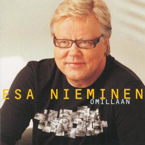 Esa Nieminen
