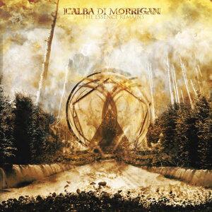 L'Alba di Morrigan 歌手頭像