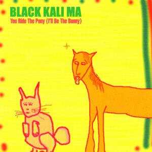 Black Kali Ma 歌手頭像
