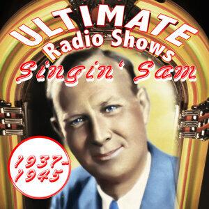 Singin' Sam