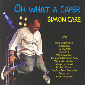 Simon Care