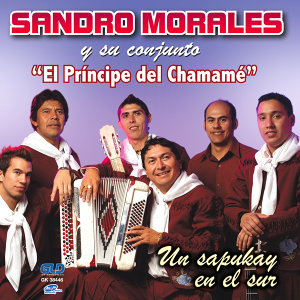 Sandro Morales y Su Conjunto 歌手頭像
