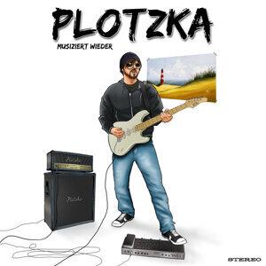 Plotzka 歌手頭像