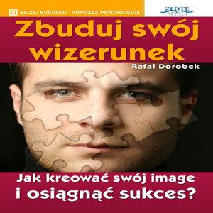 Rafal Dorobek 歌手頭像