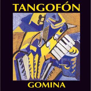 Tangofón 歌手頭像