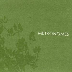 Jacobs Stories / Metronomes 歌手頭像