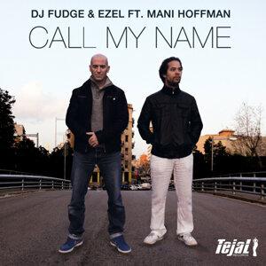Dj Fudge & Ezel 歌手頭像