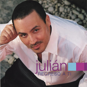 Julian 歌手頭像