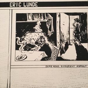 Eric Lunde