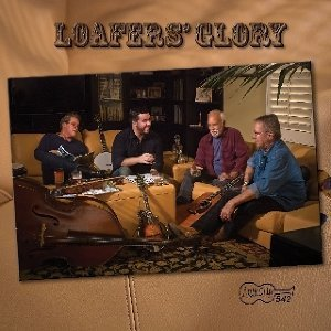 Loafer's Glory 歌手頭像