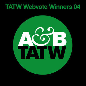 Trance Around The World Webvote Winners 04 歌手頭像