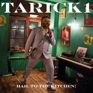 Tarick1