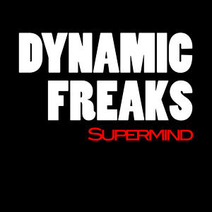 Dynamik Freaks 歌手頭像