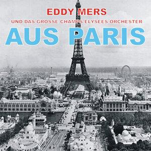 Eddy Mers & His Orchestra 歌手頭像