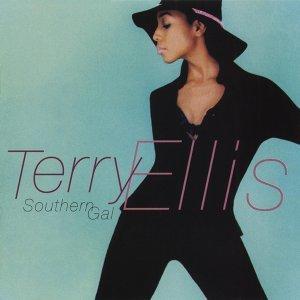 Terry Ellis 歌手頭像