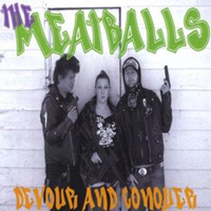 The Meatballs 歌手頭像