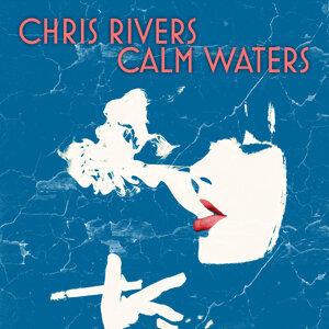 Chris Rivers 歌手頭像