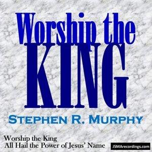 Stephen R. Murphy 歌手頭像