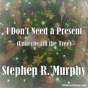 Stephen R. Murphy