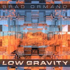 Brad Ormand