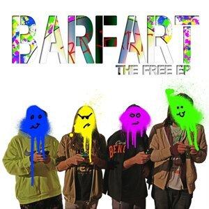 Barfart 歌手頭像