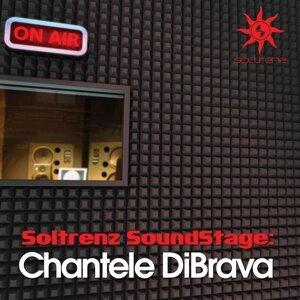 Soltrenz SoundStage: Chantele DiBrava 歌手頭像