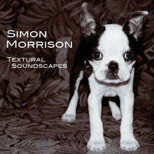 Simon Morrison 歌手頭像