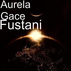 Aurela Gace