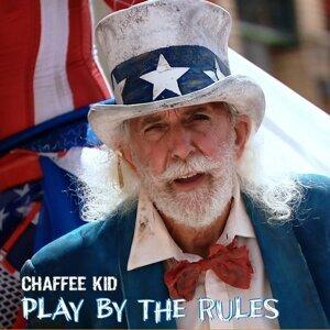 Chaffee Kid 歌手頭像