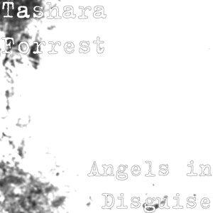 Tashara Forrest 歌手頭像