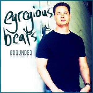 Egregious Beats