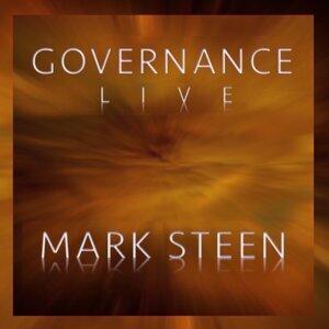 Mark Steen 歌手頭像