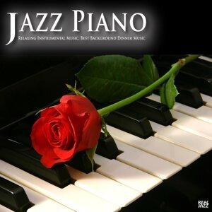 Michael Silverman Jazz Piano Trio 歌手頭像