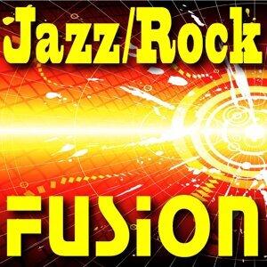 Jazz Rock Fusion 歌手頭像