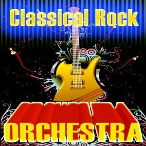 Classical Rock Orchestra